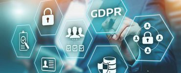Introduction to the GDPR