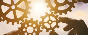 GDPR's Concepts & Procedures