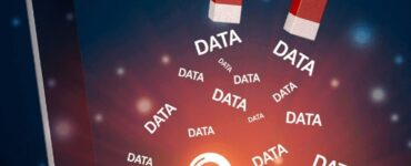Management of Data Breaches