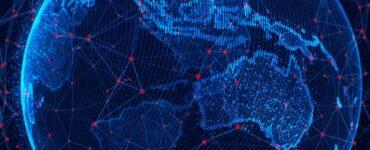 International Personal Data Transfer